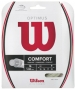 Wilson Optimus 16 White (Set) - Durability Strings