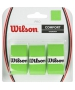 Wilson Pro Overgrip Blade 3 Pack - NEW: Wilson Blade v7.0 Tennis Racquets, Bags, and Accessories