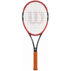 Wilson Pro Staff 97 Tennis Racquet - MAP Products