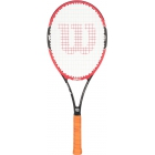 Wilson Pro Staff RF97 Autograph Tennis Racquet (Used) - Tennis Racquets