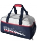 Wilson Red, White, Blue Duffle Bag - Wilson Tennis Bags