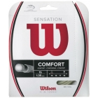 Wilson Sensation 15Lg (Set) - Wilson Multi-Filament String