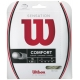 Wilson Sensation 15Lg (Set) - Wilson Tennis String