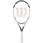 Wilson Three BLX 113 - Tennis Racquets For Sale