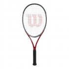 Wilson Triad XP5 Tennis Racquet - Clearance Sale! Discount Prices on New Tennis Racquets