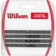Wilson Tungsten Tuning Tape - Wilson Tennis Accessories