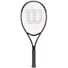 Wilson Ultra XP 100S Tennis Racquet - Intermediate Tennis Racquets