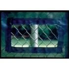 Wind Window Extra Bound #112 -