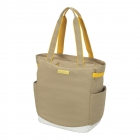 Wilson Women's Khaki Tennis Tote - MAP Products