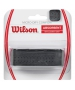 Wilson Micro-Dry + Comfort Replacement Grip - Wilson Replacement Grips and Overgrips
