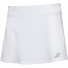 Babolat Women's Compete Tennis Skirt w/ 13