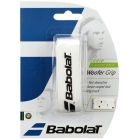 Babolat Woofer Replacement Grip - Absorbent Replacement Grips