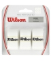 Wilson Pro Overgrip Perforated 3 Pack (Assorted Colors) - Wilson Replacement Grips and Overgrips