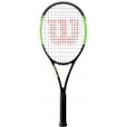 Wilson Blade Team Tennis Racquet - Racquets for Beginner Tennis Players