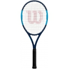 Wilson Ultra Team Tennis Racquet - Racquets for Beginner Tennis Players