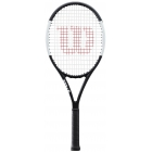 Wilson Pro Staff Team Tennis Racquet - Racquets for Beginner Tennis Players