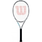 Wilson Ultra 26 Inch Junior Bold Edition Tennis Racquet - Wilson Junior Tennis Racquets