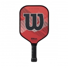 Wilson Tour Pro Pickleball Paddle - Wilson Pickleball Paddles, Bags and Accessories