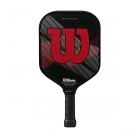 Wilson Tour Pickleball Paddle - Wilson Pickleball Paddles, Bags and Accessories