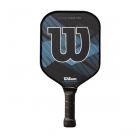 Wilson Surge Pro Pickleball Paddle - Wilson Pickleball Paddles, Bags and Accessories
