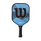 Wilson Surge Lite Pickleball Paddle - Wilson Pickleball Paddles, Bags and Accessories