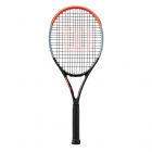 Wilson Clash 100 Demo Racquet - Not for Sale -