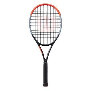 Wilson Clash 100 Demo Racquet - Not for Sale