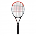 Wilson Clash 100 Tour Tennis Racquet -