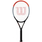 Wilson Clash 26 Inch Junior Tennis Racquet - Wilson Junior Tennis Racquets