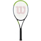 Wilson Blade 98 (16x19) v7.0 Tennis Racquet - NEW: Wilson Blade v7.0 Tennis Racquets, Bags, and Accessories