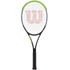 Wilson Blade 98 (18x20) v7.0 Tennis Racquet - NEW: Wilson Blade v7.0 Tennis Racquets, Bags, and Accessories