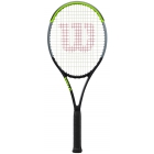 Wilson Blade 100L v7.0 Tennis Racquet - NEW: Wilson Blade v7.0 Tennis Racquets, Bags, and Accessories