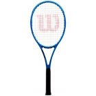 Wilson Pro Staff RF97 Laver Cup LE Tennis Racquet - New Tennis Racquets