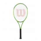 Wilson Blade Feel 21 Inch Junior Tennis Racquet - Junior Tennis Racquets