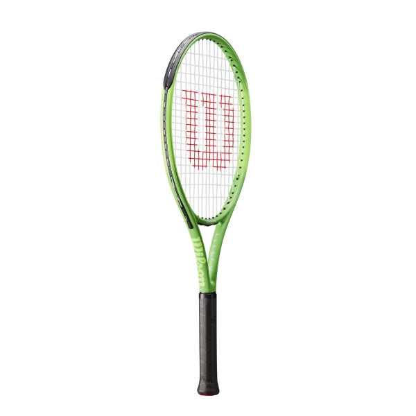 Wilson Blade Feel 26 Inch Junior Tennis Racquet
