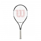 Wilson Federer 21 inch Junior Tennis Racket  - Junior Tennis Racquets