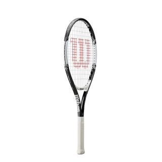 Wilson Federer 21 inch Junior Tennis Racket