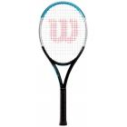 Wilson Ultra 100 v3 Tennis Racquet -