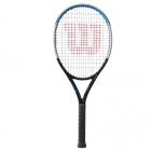 Wilson Ultra 26 Inch v3 Junior Tennis Racquet -