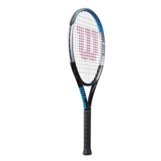 Wilson Ultra 26 Inch v3 Junior Tennis Racquet