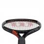 Wilson Burn 100LS v4 Demo Racquet - Not for Sale