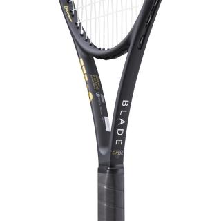 Wilson Blade SW 102 Autograph Tennis Racquet
