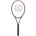 Wilson Blade SW 102 Autograph Tennis Racquet - Get it Fast! Enjoy FedEx 2-Day Shipping on Select Tennis Gear