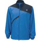 Wilson Men's Rush Woven Team Jacket - Wilson