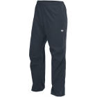 Wilson Men's Rush Woven Team Pant - Wilson