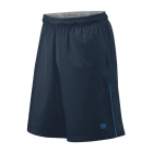Wilson Men's Cardiff Colorblock 10