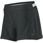 Wilson Women's Sweet Spot Short (Black) - Wilson