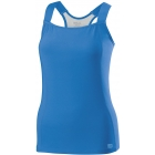 Wilson Women's Tour Tank II (Pool) - Women's Team Apparel