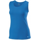 Wilson Women's Rush Tank (Pool) - Wilson Women's Apparel Tennis Apparel