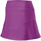 Wilson Women's Rush Flare Skirt (Fuchsia) - Women's Team Apparel